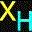 Quality made in Belgium